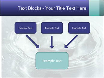 0000080540 PowerPoint Templates - Slide 70