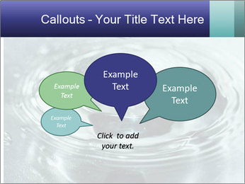 0000080540 PowerPoint Template - Slide 73