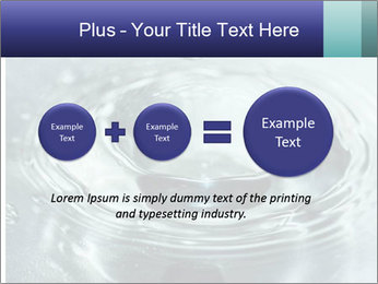 0000080540 PowerPoint Template - Slide 75