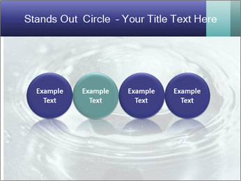 0000080540 PowerPoint Template - Slide 76