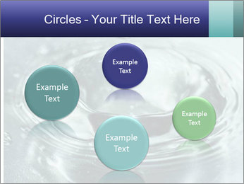 0000080540 PowerPoint Template - Slide 77