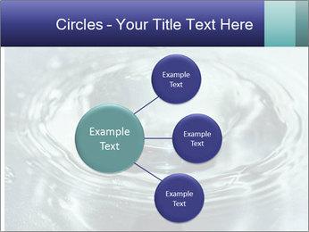 0000080540 PowerPoint Template - Slide 79