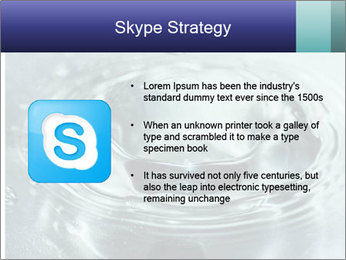 0000080540 PowerPoint Template - Slide 8
