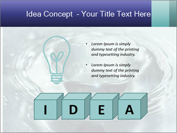 0000080540 PowerPoint Template - Slide 80