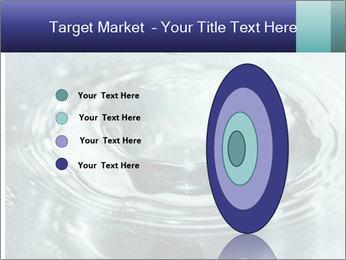 0000080540 PowerPoint Templates - Slide 84