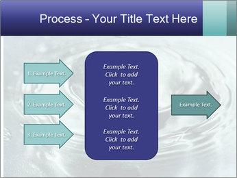 0000080540 PowerPoint Template - Slide 85