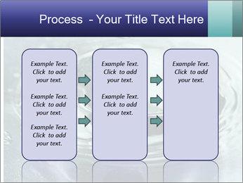 0000080540 PowerPoint Template - Slide 86