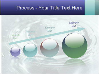 0000080540 PowerPoint Template - Slide 87
