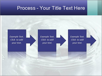 0000080540 PowerPoint Template - Slide 88