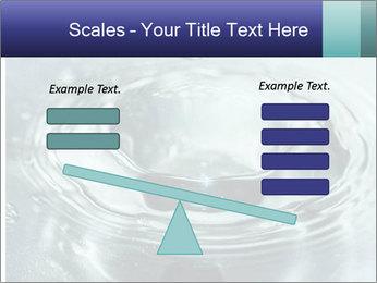 0000080540 PowerPoint Template - Slide 89