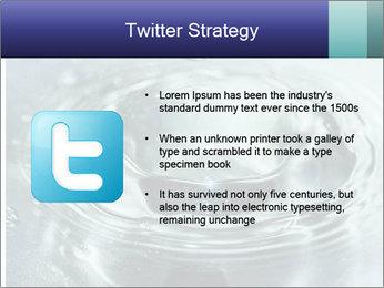 0000080540 PowerPoint Template - Slide 9