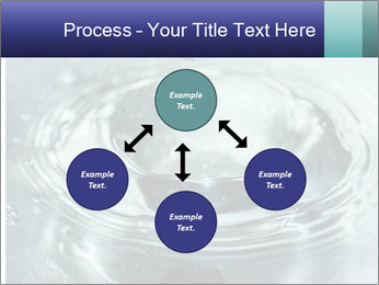 0000080540 PowerPoint Template - Slide 91