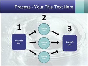 0000080540 PowerPoint Templates - Slide 92
