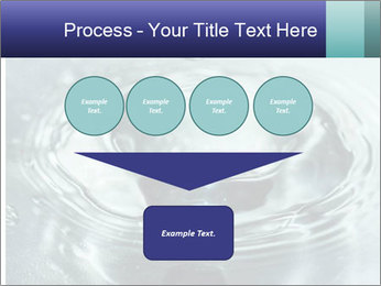 0000080540 PowerPoint Template - Slide 93