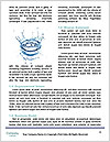 0000080540 Word Template - Page 4