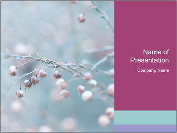 0000080541 PowerPoint Template - Slide 1