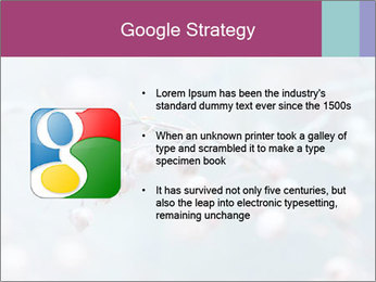 0000080541 PowerPoint Template - Slide 10