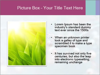 0000080541 PowerPoint Templates - Slide 13