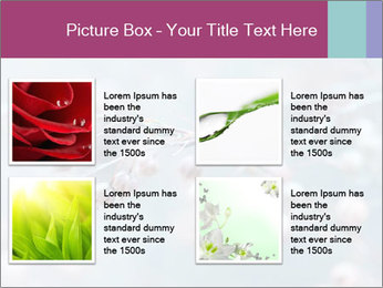 0000080541 PowerPoint Templates - Slide 14