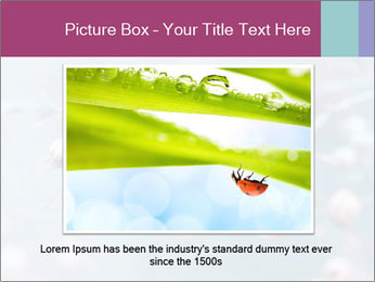 0000080541 PowerPoint Templates - Slide 15
