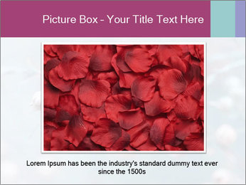 0000080541 PowerPoint Templates - Slide 16