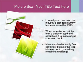 0000080541 PowerPoint Templates - Slide 17
