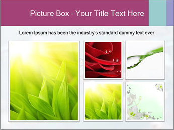 0000080541 PowerPoint Template - Slide 19