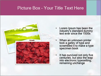 0000080541 PowerPoint Templates - Slide 20