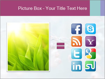0000080541 PowerPoint Template - Slide 21