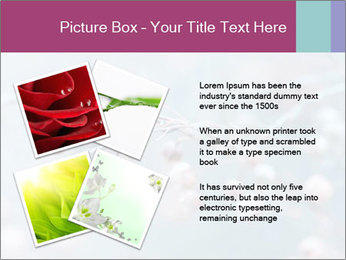 0000080541 PowerPoint Template - Slide 23