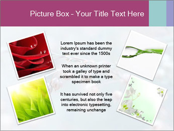 0000080541 PowerPoint Template - Slide 24