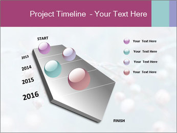 0000080541 PowerPoint Template - Slide 26
