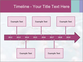 0000080541 PowerPoint Templates - Slide 28
