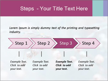 0000080541 PowerPoint Template - Slide 4