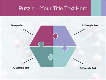 0000080541 PowerPoint Templates - Slide 40