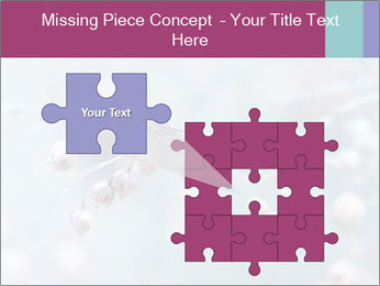 0000080541 PowerPoint Templates - Slide 45