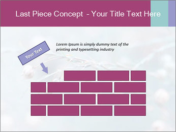 0000080541 PowerPoint Template - Slide 46