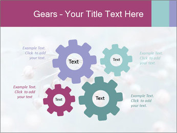0000080541 PowerPoint Templates - Slide 47