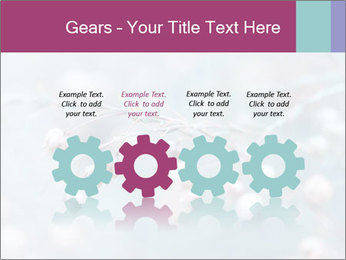 0000080541 PowerPoint Templates - Slide 48