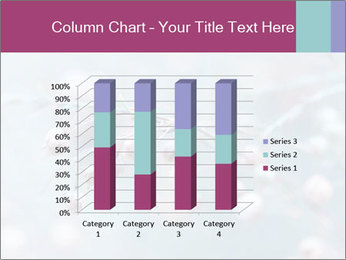 0000080541 PowerPoint Template - Slide 50