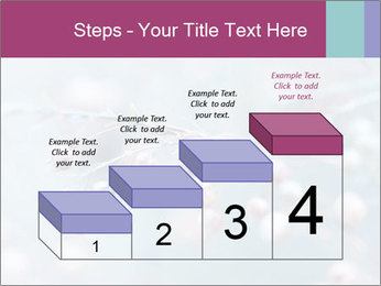 0000080541 PowerPoint Template - Slide 64