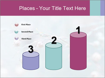0000080541 PowerPoint Template - Slide 65