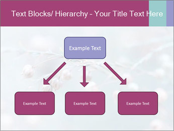 0000080541 PowerPoint Templates - Slide 69