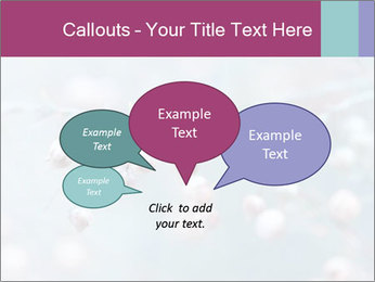 0000080541 PowerPoint Templates - Slide 73