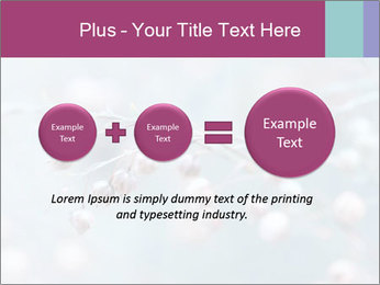 0000080541 PowerPoint Template - Slide 75