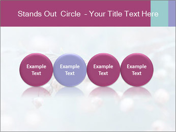 0000080541 PowerPoint Templates - Slide 76