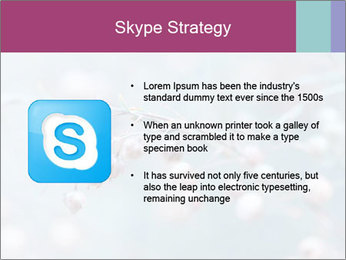 0000080541 PowerPoint Template - Slide 8