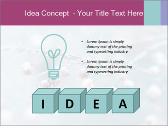 0000080541 PowerPoint Template - Slide 80