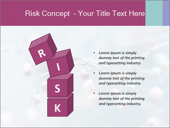 0000080541 PowerPoint Template - Slide 81