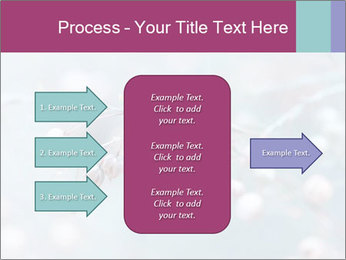 0000080541 PowerPoint Templates - Slide 85